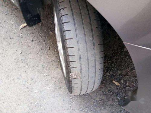 2012 Maruti Suzuki Wagon R LXI CNG MT in Mumbai