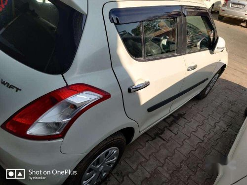 2015 Maruti Suzuki Swift VDI MT for sale in Panipat