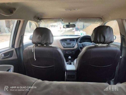 2017 Hyundai Elite i20 Magna 1.2 MT for sale in Bhopal