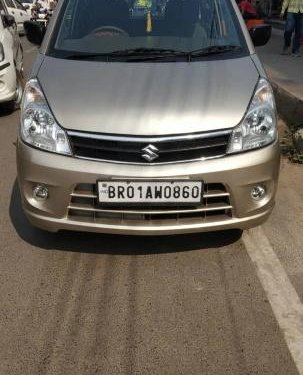 2010 Maruti Suzuki Zen Estilo MT for sale in Patna-9