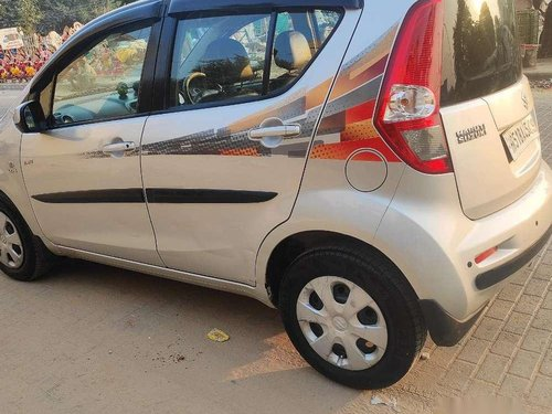 Maruti Suzuki Ritz Vdi (ABS) 2014 MT for sale in Gurgaon