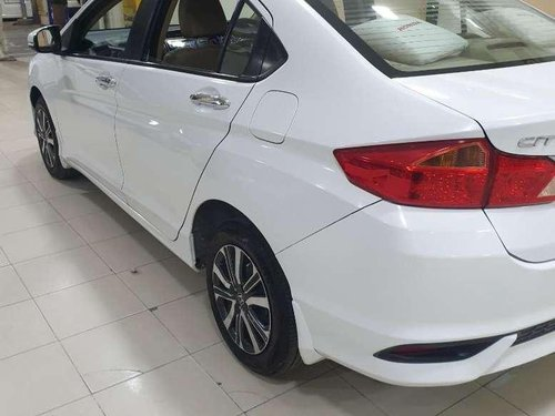 Honda City V Diesel, 2017, Diesel MT in Amritsar