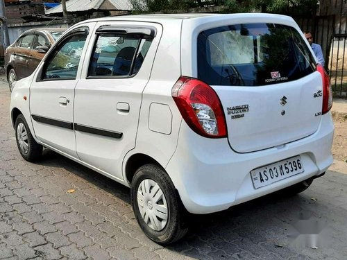 Maruti Suzuki Alto 800 Lxi, 2014, Petrol MT for sale in Guwahati