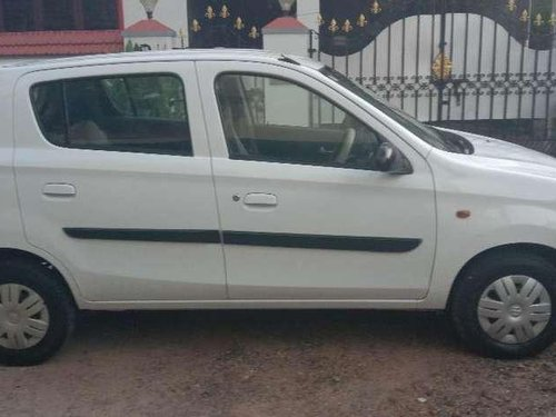 Used 2013 Maruti Suzuki Alto 800 LXI MT for sale in Chennai