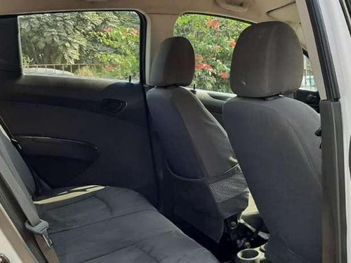 Used Chevrolet Beat LT 2012 MT for sale in Chandigarh