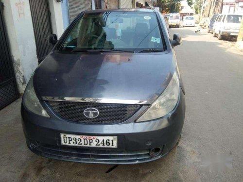 2011 Tata Vista MT for sale in Lucknow