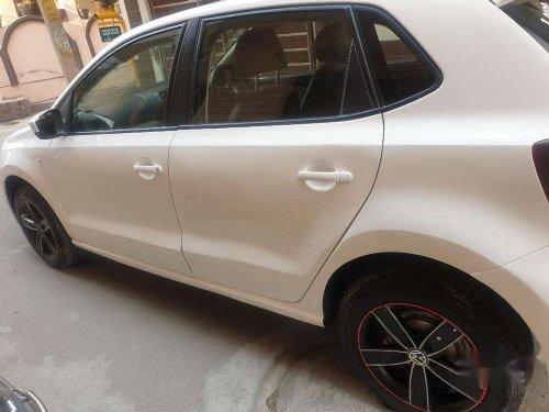 Volkswagen Polo Comfortline, 2012, Diesel MT in Amritsar