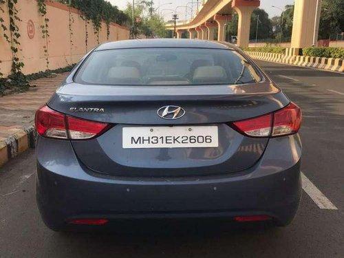 2013 Hyundai Elantra 1.6 SX MT for sale in Nagpur