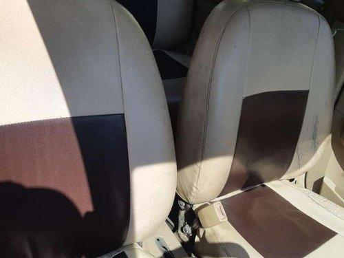 Used 2011 Chevrolet Spark 1.0 MT for sale in Vapi