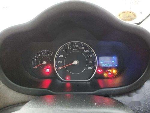 2012 Hyundai i10 Magna MT in Lucknow