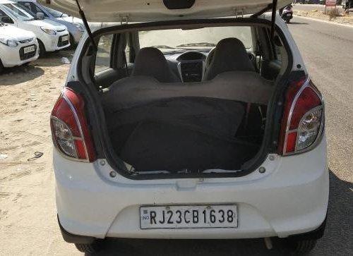 Maruti Suzuki Alto 800 LXI 2014 MT for sale in Jaipur