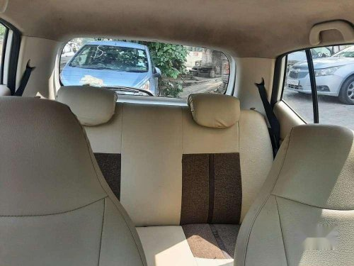 Used 2010 Hyundai i10 Sportz MT for sale in Jaipur