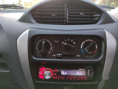 2013 Maruti Suzuki Alto 800 LXI MT in Coimbatore