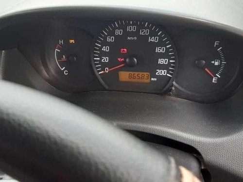 Maruti Suzuki Swift LXi, 2006, Petrol MT in Vapi