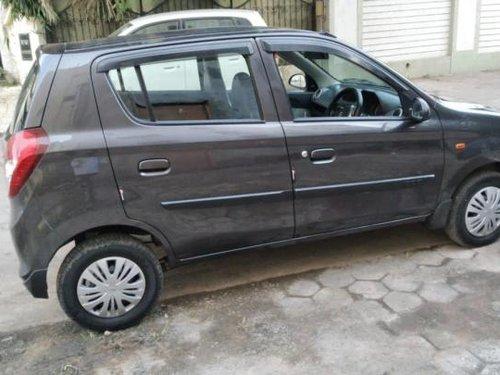 Maruti Suzuki Alto 800 LXI 2016 MT for sale in Indore