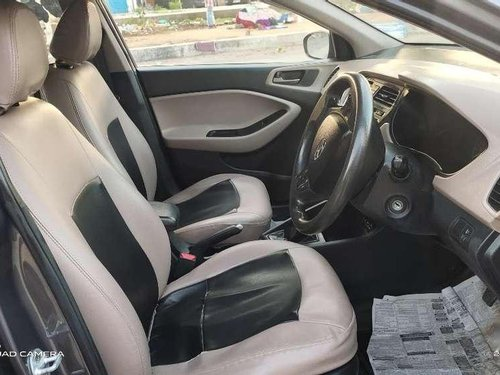 Used 2016 Hyundai Elite i20 MT for sale in Dindigul