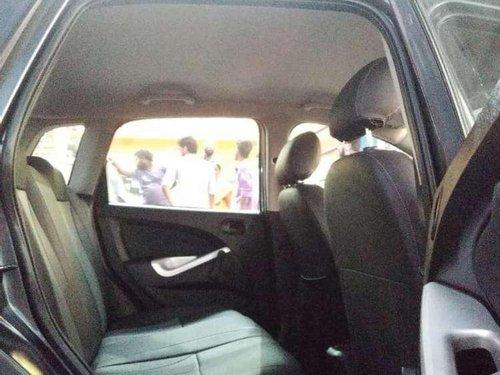 2013 Ford Figo MT for sale in Chennai