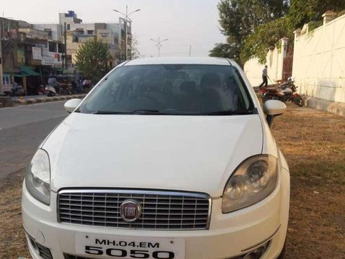 Used 2010 Fiat Linea MT for sale in Nagpur-6