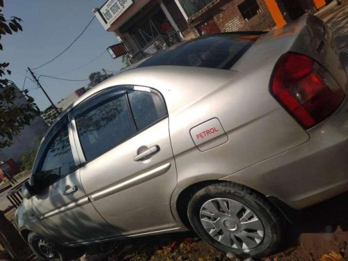 2006 Hyundai Verna MT for sale in Lucknow