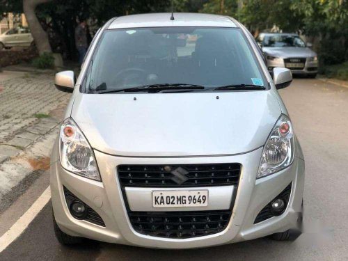 Used 2012 Maruti Suzuki Ritz MT in Nagar-6