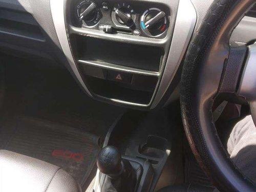 Used 2019 Maruti Suzuki Alto 800 LXI MT in Hyderabad