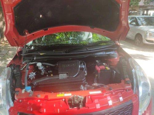 Used Maruti Suzuki Swift LXI 2017 MT for sale in Chennai