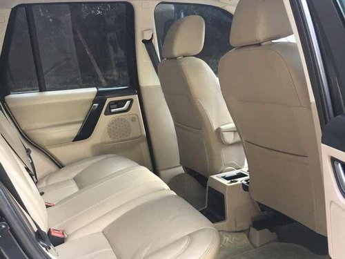Land Rover Freelander 2 HSE, 2012, Diesel AT in Mumbai