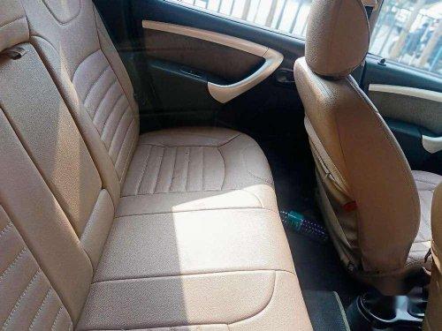 Used Renault Duster 2015 MT for sale in Kolkata