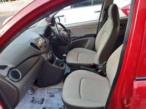 2013 Hyundai i10 Asta 1.2 MT for sale in Chennai