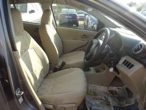 Maruti Suzuki A Star 2012 MT for sale in Hyderabad