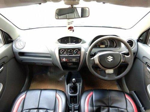 2013 Maruti Suzuki Alto 800 LXI MT for sale in Chennai