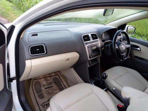 2015 Volkswagen Vento MT for sale in Rajahmundry