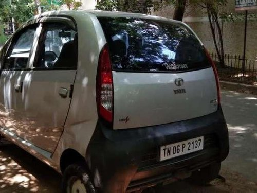 Used 2015 Tata Nano Twist XE MT for sale in Chennai