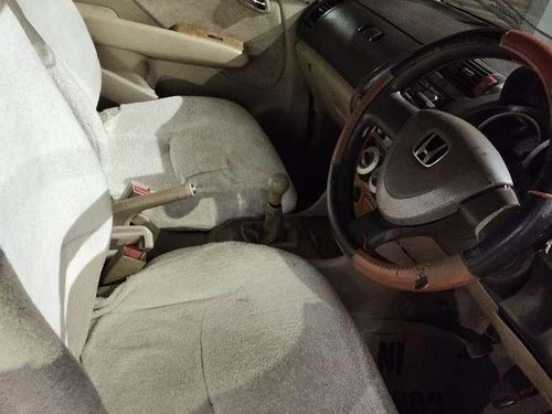 Honda City ZX EXi 2008 MT for sale in Lucknow