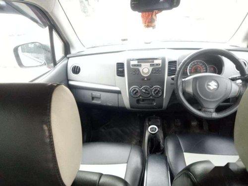 2012 Maruti Suzuki Wagon R VXI MT in Hyderabad