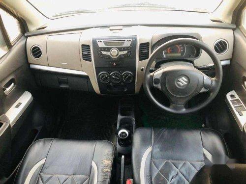 Maruti Suzuki Wagon R 1.0 VXi, 2015, Petrol  MT in Patna