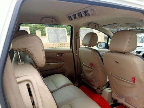 Used 2015 Maruti Suzuki Ertiga ZDI Plus MT in Madurai