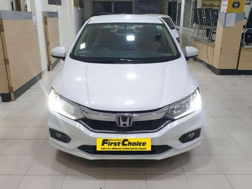 Honda City V Diesel, 2017, Diesel MT in Amritsar-6