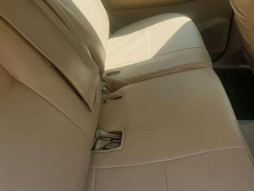 2009 Toyota Fortuner MT for sale in Ludhiana