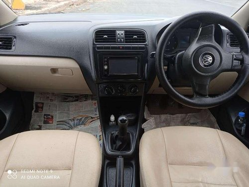 Volkswagen Polo 2011 MT for sale in Chandigarh