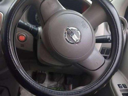 2013 Nissan Micra Diesel MT for sale in Chennai