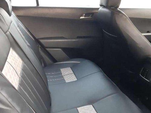 2015 Hyundai Creta MT for sale in Ludhiana