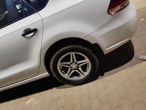 Used Volkswagen Vento 2011 MT for sale in Gurgaon