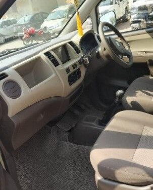 2010 Maruti Suzuki Zen Estilo MT for sale in Patna-5