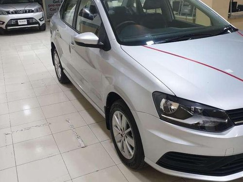 2019 Volkswagen Ameo MT for sale in Amritsar-5