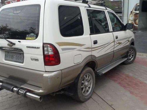 Chevrolet Tavera Neo 3 Max -10 STR BS-III, 2011, Diesel MT in Patna