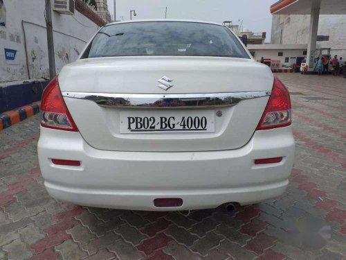 Maruti Suzuki Swift Dzire VDI, 2010, Diesel MT in Amritsar