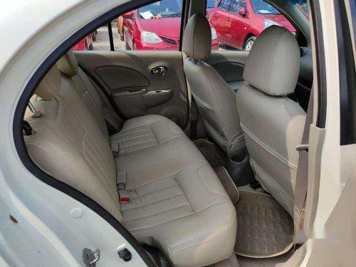 Used 2013 Renault Pulse RxZ MT in Hyderabad