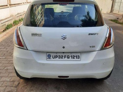 Used 2014 Maruti Suzuki Swift Dzire MT in Lucknow