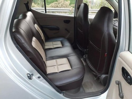 Used Hyundai i10 Era 2011 MT for sale in New Delhi